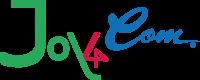 Joy4Com Studio – Agenzia di Comunicazione e Marketing, Grafica e Siti Web Caltanissetta